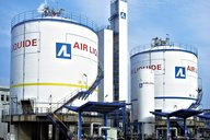 Air Liquide Global E&C Solutions signs a new contract with a leading steel company to design and build Air Separation Units in China