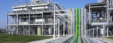 Air Liquide Engineering & Construction wins a new contract for engineering and supply of biodiesel plant