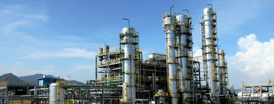 Air Liquide Global E&C Solutions licenses its leading Acrylic Acid technology to Bharat Petroleum Corporation Limited in India