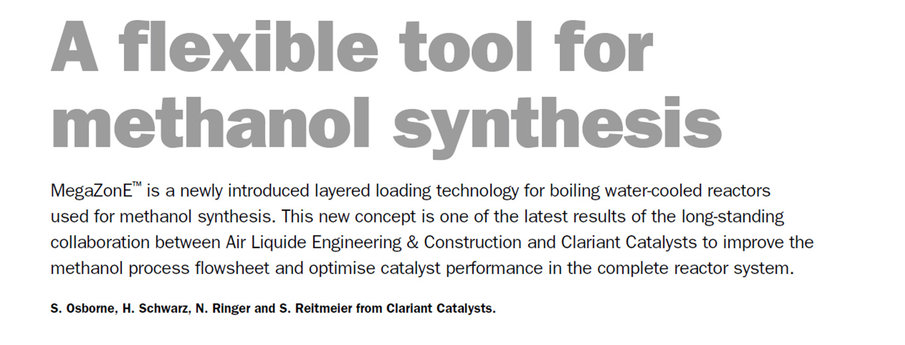 A flexible tool for methanol synthesis_1366x520